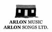 The Arlon Music Collection
