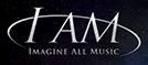 Arlon Music - Arlon Songs represents IMAGINE ALL MUSIC for UK