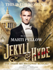 Arlon Music - JEKYLL & HYDE