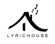 Arlon Music - Arlon Songs now representing LYRIC HOUSE PUBLISHING for the UK