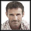 Arlon Music - MARTI PELLOW