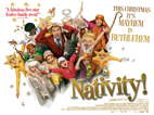 Arlon Music - NATIVITY! - The Movie