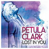 Arlon Music - Petula Clark - Lost In You