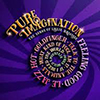 Arlon Music - PURE IMAGINATION! The Songs of Leslie Bricusse