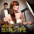 Arlon Music - MISS 600 & ENNIO MORICCONE: Is This Love?