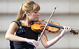 Arlon Music - NICOLA BENEDETTI: NO.1 CLASSICAL ALBUM & TOP 20 POP CHART ALBUM!